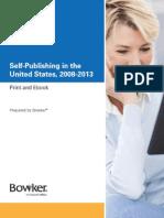 bowker_selfpublishing_report2013.pdf