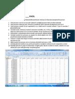 LP___ Excel.pdf