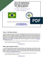 brazil_mw.pdf