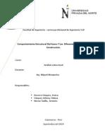 comportamiento estructural del acero y de otros materiales (1).docx