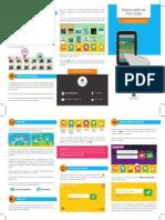 Tutorial tablet.pdf