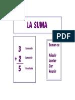 (Láminas para trabajar las operaciones básicas).pdf