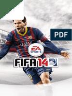 FIFA14-PC-PT.pdf