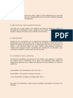 comentario de texto.pdf