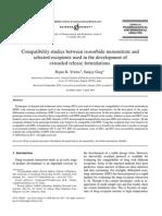compatibility  studies isosorbide mononitrate formulations.pdf
