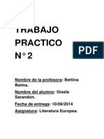 Gisela_Trabajo practico de europea.pdf
