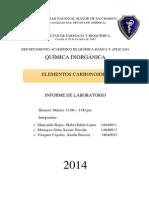 informe de quimica inorganica 5.docx