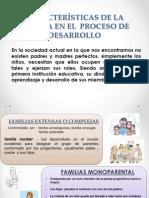 CARACTERÍSTICAS DE LA FAMILIA EN EL  PROCESO DE (2).pptx