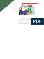 careggi_centenario.pdf