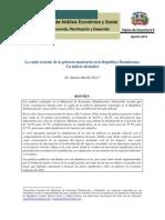 Pobreza en República Dominicana.Antonio Morillo.pdf