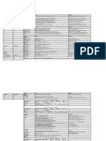 Tablas Base para Idiomas_Aleman.xlsx