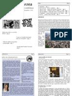 Jornal da Várzea_1.pdf