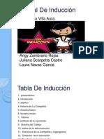 MANUAL DE INDUCION.pptx