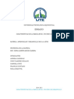 CARACTERISTICAS EXPOSICION.docx