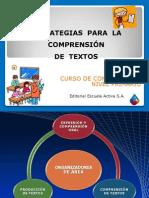 Estrategias de lectura según PISA.pptx