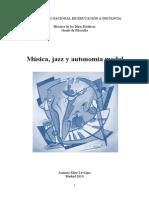 Música, jazz y autonomía modal.pdf