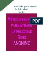 Metodo-secreto-para-atraer-la-felicidad-Reiki.pdf