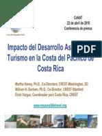 Coastal_Tourism_Press_Conference_PPT_Espanol.pdf