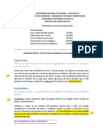 Software Project -  edutaiment.pdf