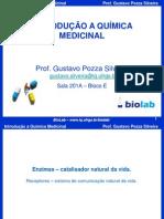 Aula5-Enzimas_e_receptores.pdf