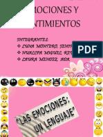 emocionesysentimientos-121106221651-phpapp01.pptx