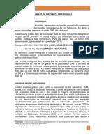 TRABAJO DE MECANICA DE FLUIDOS I.docx
