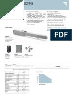Produse entry-level - 2012 RON.pdf