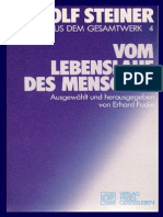 RUDOLF  STEINER - TTB 04 - VOM  LEBENSLAUF  DES  MENSCHEN.pdf