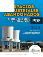 INCUNA Patrimonio Industrial Programa-2014-11.pdf