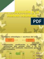 Tema 1. Introduccion a la Cromatografia.pptx