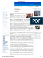 Biografia de Chespirito.pdf