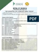 13814.pdf
