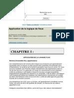 LOGIQUE FLOUE APPLIC.pdf