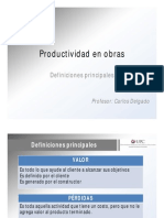 02. Teor�a de Sistemas.pdf