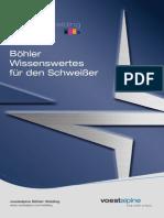 BoehlerHandbuch.pdf