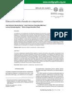 competencia 2.pdf