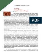 3. Carta de la Obediencia de San Ignacio.docx