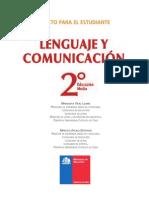 2M - Leng - Estudiante.pdf