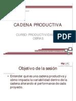 05. Cadena Productiva y Gestión de Procesos.pdf