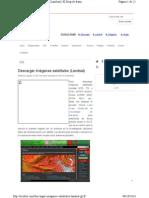 __acolita.com_descargar-imagenes-satelitales-landsat-glcf_.pdf