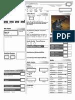 Keothi modificable.pdf
