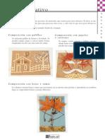 Taller creativo 5. Los_colages.pdf