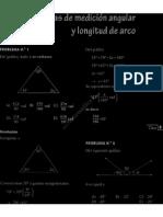 Copiar de SISTEMA DE MEDICIÒN ANGULAR Y LONGITUD DE ARCO (2) (1).pdf