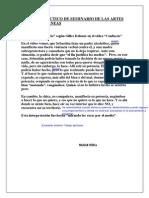 TRABAJO PRÀCTICO DE SEMINARIO_MARIAM.pdf