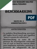 PRESENTACION BENCHMARKING.ppt