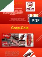 Procesos_anufactura_coca_cola.pptx