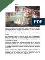 Cuadros Boticelli.doc