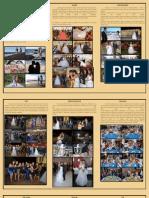 Consejos de un experto en bodas.pdf