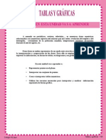 8. TABLAS Y GRÁFICAS.pdf