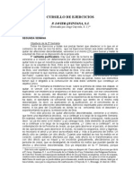 Curso de EE. Javier Quintana.PARTE II.doc